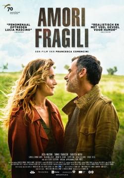 Film met Dante: Amori Fagili