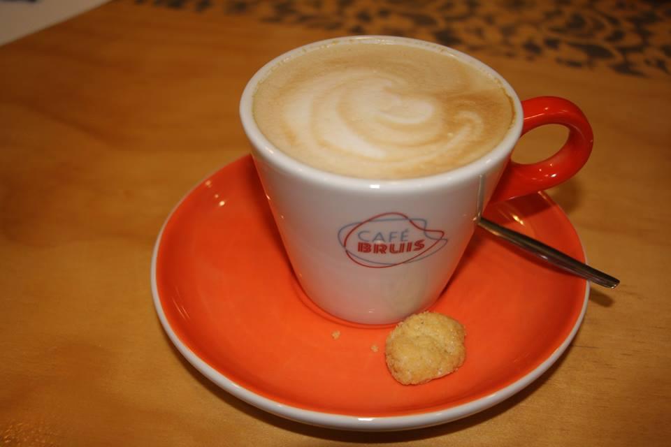 Caffè Insieme