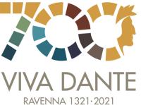 Dante 700 Januari 2021